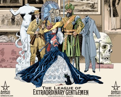 599ae-the_league_of_extraordinary_gentlemen_1280x1024