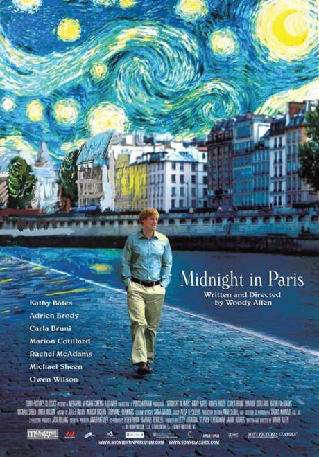 midnight-in-paris-movie-poster-2011-1020695872