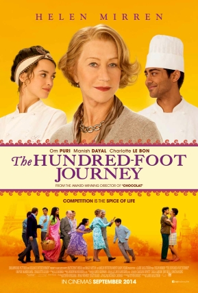 hundred-foot-journey-vertical-big