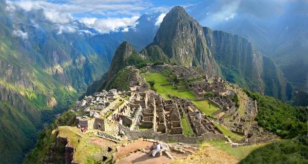 Machu_Picchu_original_2637